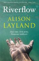 Riverflow (Paperback)