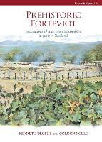 Prehistoric Forteviot