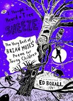 I thought I heard a tree Sneeze (Paperback)