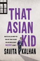 That Asian Kid (Paperback)