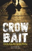 Crow Bait - Davie Mccall 2 (Paperback)