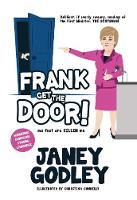 Frank Get The Door!