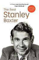 The Real Stanley Baxter (Paperback)