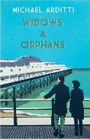 Widows and Orphans (Paperback)