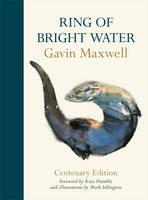 Ring of Bright Water (Hardback)
