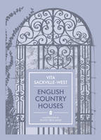 English Country Houses (Paperback)
