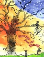 Stories for the Young (Paperback)