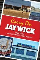 Carry on Jaywick (Paperback)