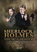 Sherlock Holmes The Sign Of Four