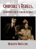 Churchill's Rebels