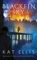 Blackfin Sky (Paperback)
