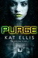Purge (Paperback)