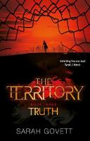 The Territory, Truth - The Territory 3 (Paperback)