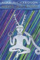 Earth God Risen (Paperback)