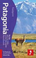 Patagonia Footprint Handbook - Footprint Handbook (Hardback)