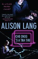 Cho Snog's a Tha Thu (Paperback)