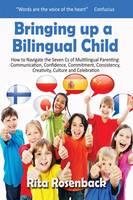 Bringing Up a Bilingual Child