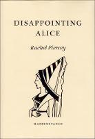 DISAPPOINTING ALICE (Paperback)