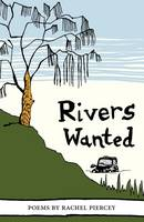 Rivers Wanted - The Emma Press Pamphlets