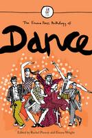 The Emma Press Anthology of Dance: Poems About Dancing (Paperback)