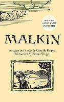 Malkin: Poems About the Pendle Witch Trials - The Emma Press Picks 5 (Paperback)