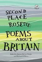 Second Place Rosette: Poems about Britain (Paperback)