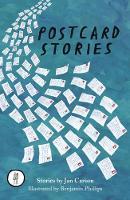 Postcard Stories (Paperback)