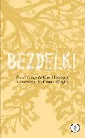 Bezdelki: Small things - The Emma Press Picks 10 (Paperback)