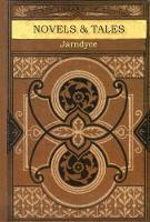 Novels & Tales: 1740-1940 (Paperback)