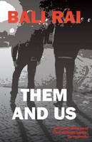 Them and Us (Paperback)