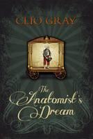 The Anatomist's Dream