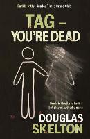 Tag - You're Dead (Paperback)