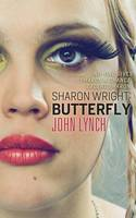 Sharon Wright: Butterfly (Paperback)