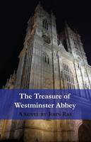 The Treasure of Westminster Abbey (Paperback)