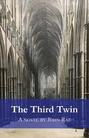 The Third Twin: A ghost story (Paperback)