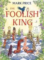 Foolish King (Hardback)