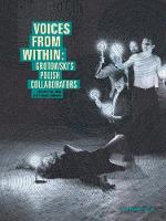 Voices from Within: Grotowski's Polish Collaborators - Polish Theatre Perspectives (Paperback)