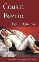 Cousin Bazilio (Paperback)