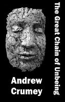 G The Great Chain of Unbeing (Paperback)