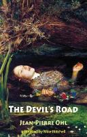 The Devil's Road - Dedalus Europe 2019 1 (Paperback)