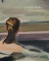 Caroline Walker - Picture Window (Paperback)