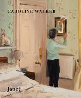 Caroline Walker - Janet (Hardback)