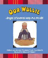 Oor Wullie