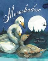 Moonshadow (Paperback)