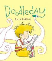 Doodleday (Hardback)