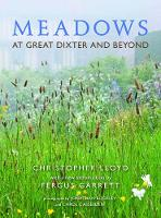 Meadows: At Great Dixter and Beyond (Hardback)