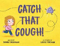 Catch that Cough (Paperback)
