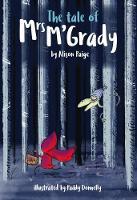 Mrs M'Grady (Paperback)