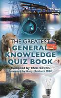 The Greatest General Knowledge Quiz Book (Paperback)