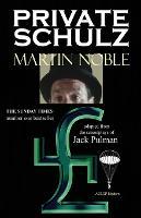 Private Schulz (Paperback)